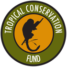 THE TROPICAL CONSERVATION FUND